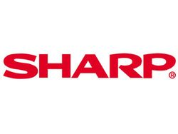 sharp_logo10